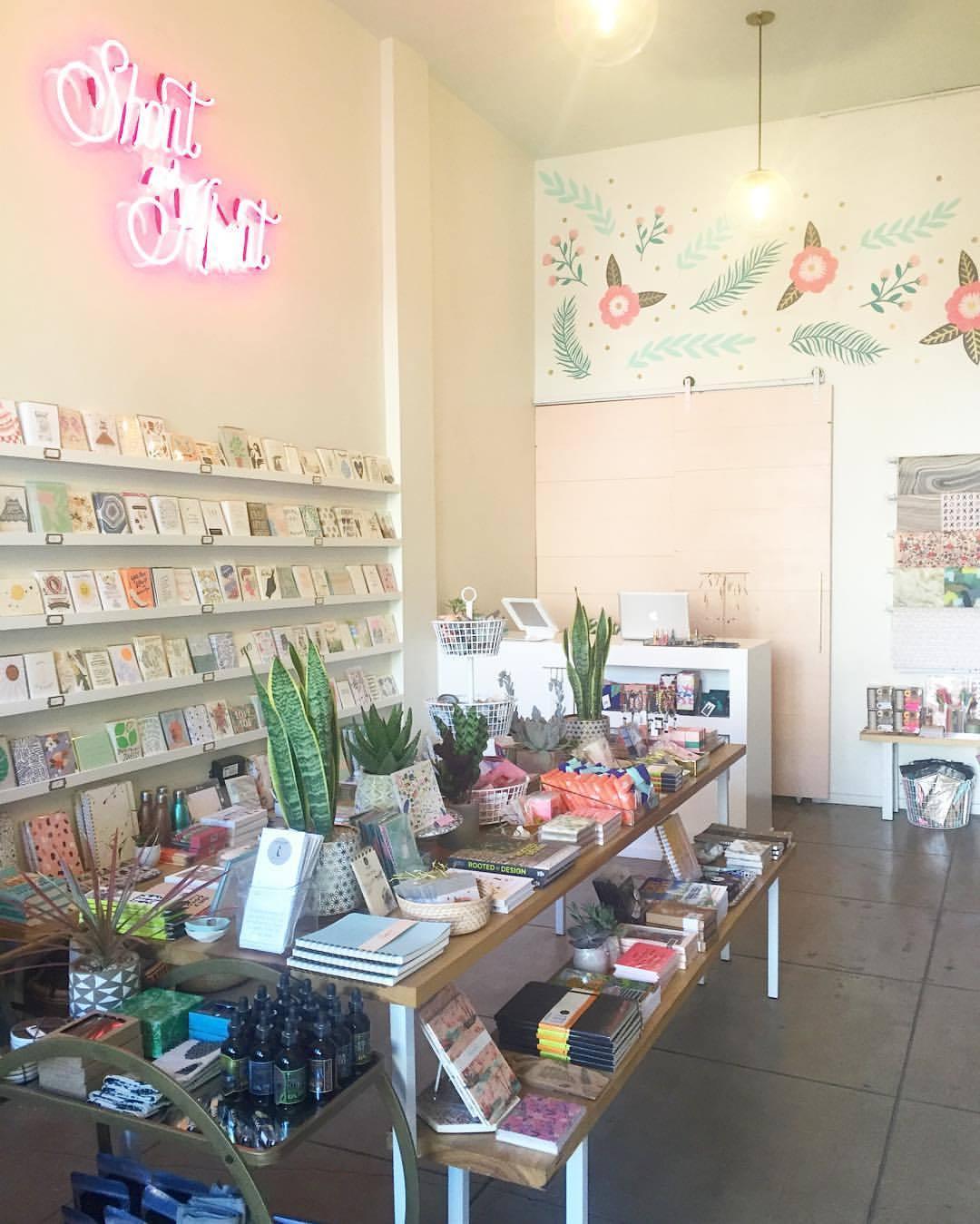 Beste Küche Design Läden Los Angeles Galerie - Küchen Design Ideen ...
