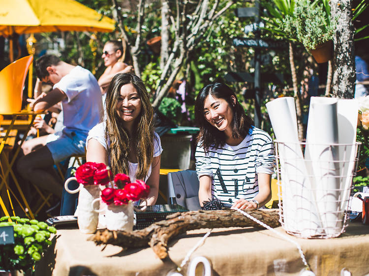 This week's best shopping events