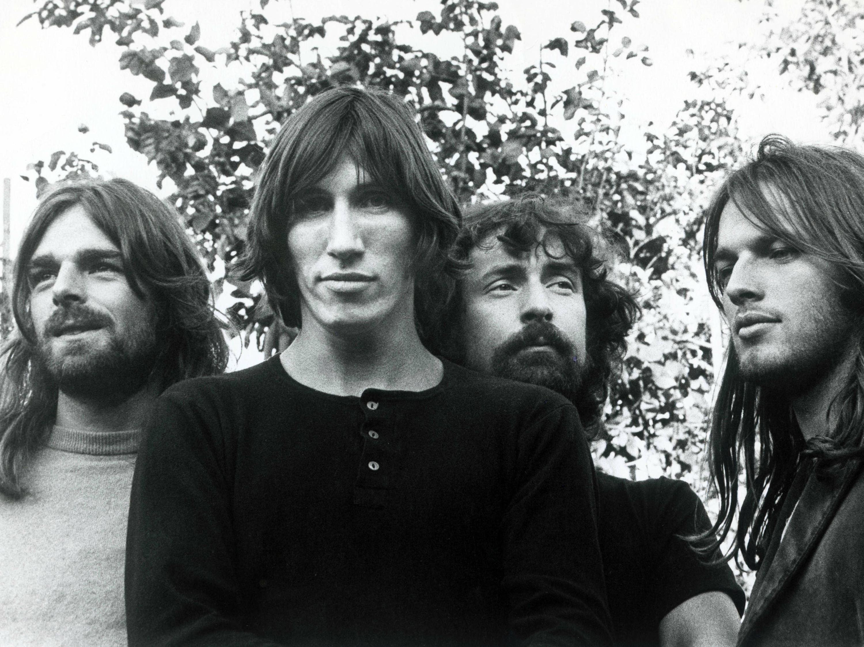 Pink Floyd have announced a new exhibition at the V&A Museum