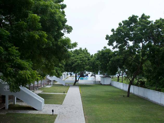 Pigeon Island Beach Resort, Trincomalee