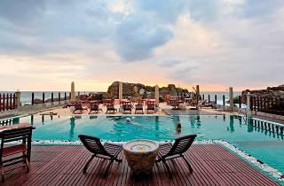 Thaproban pavilion resort and spa