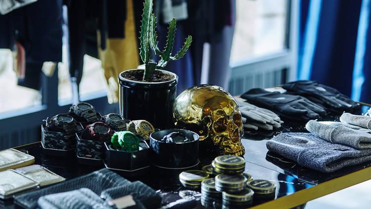 Wunder Moda ürünleri