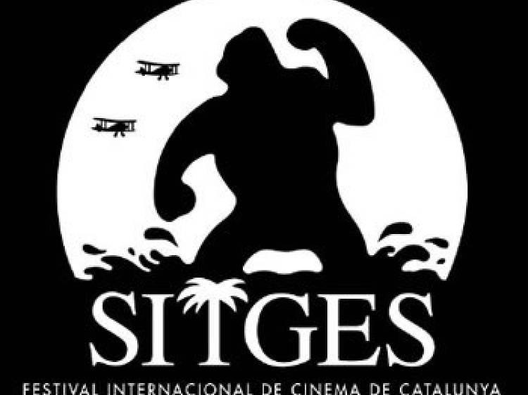 Els 50 anys del Festival de Sitges