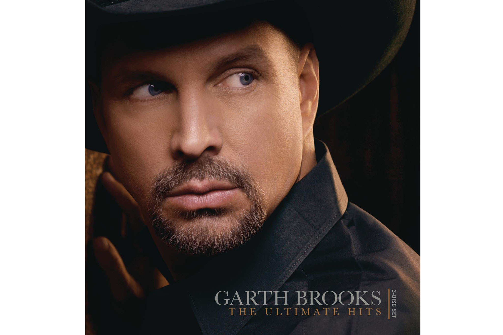"""Friends in Low Places"" Garth Brooks"