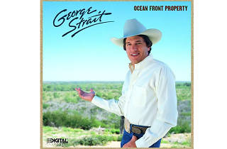 A Night Of Strait Country for The SIMS Foundation
