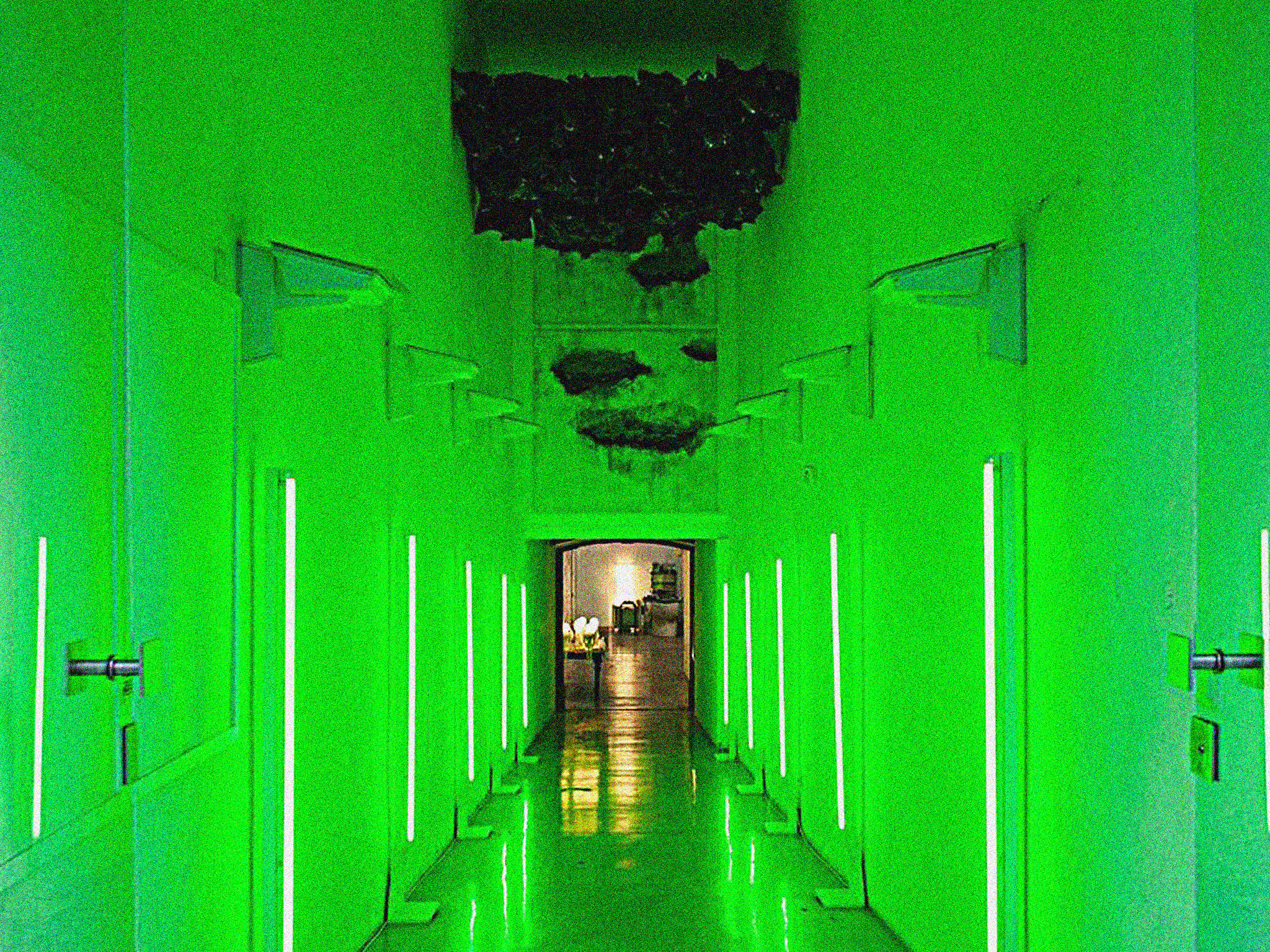 39a Concept Store