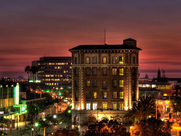 Best Motels In Angeles City