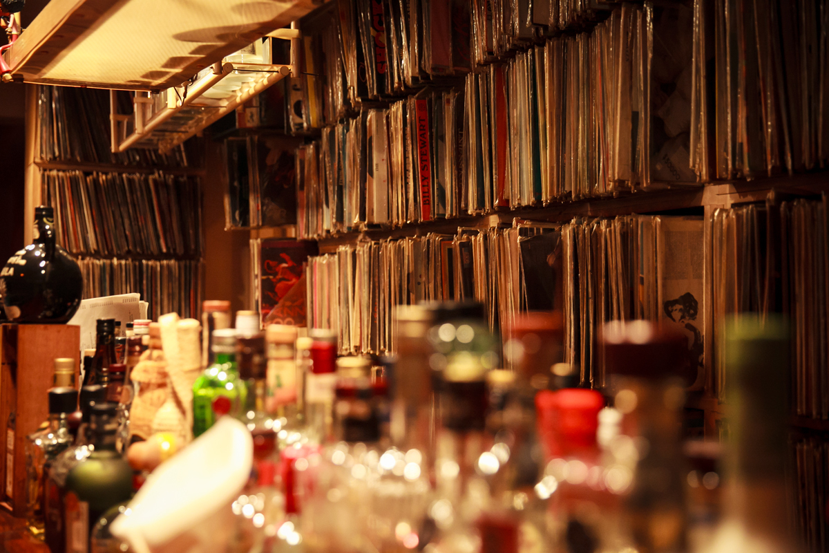 The best music spots in Tokyo | Time Out Tokyo