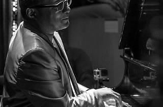 Javier Massó 'Caramelo'