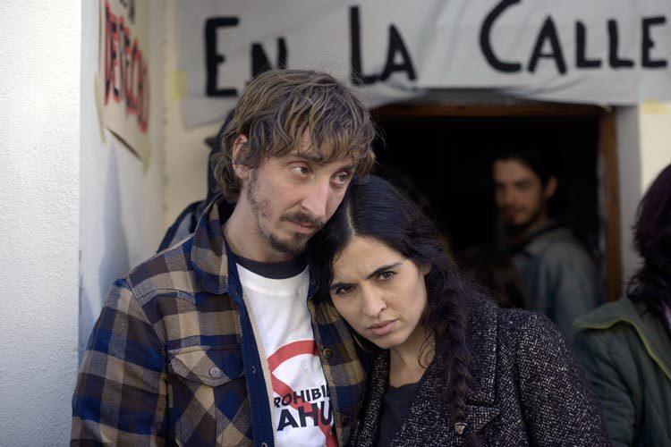 Pantalla Barcelona: Cerca de tu casa
