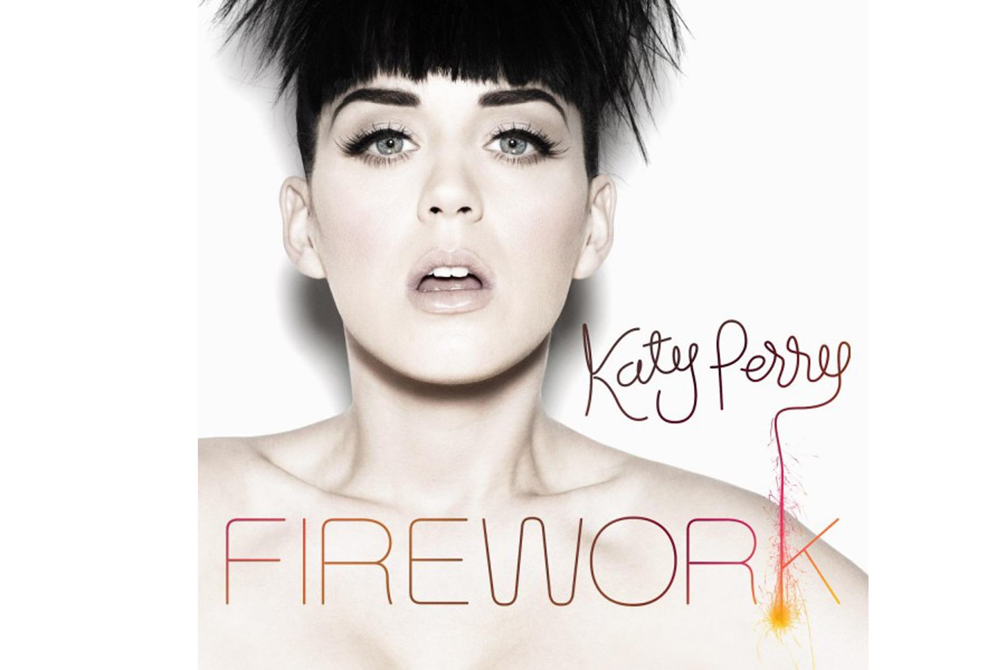 """Firework"" Katy Perry"