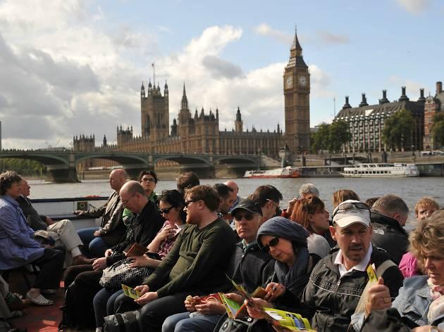 London's Engineering Heritage