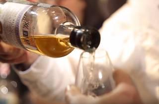 5 conseils pour profiter du Whisky Live 2016