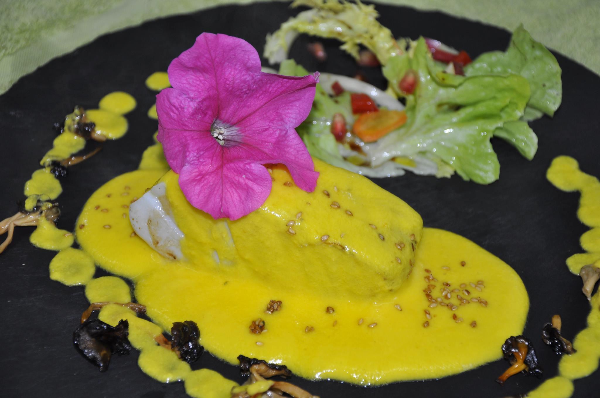 Restaurant Niu Nou