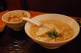 沖縄食堂 HanaHana
