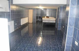 25. Wipe-clean flat