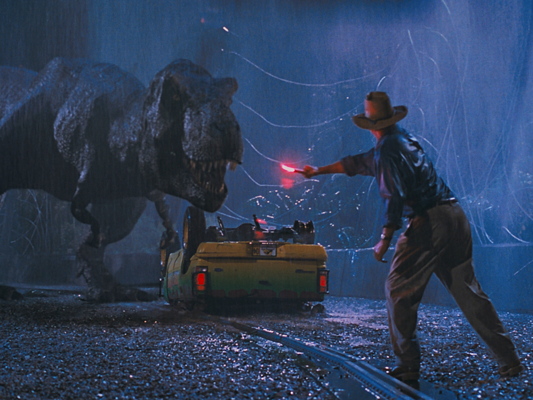the best s movies best s films time out jurassic park 1993