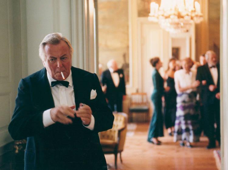 Festen (The Celebration) (1998)