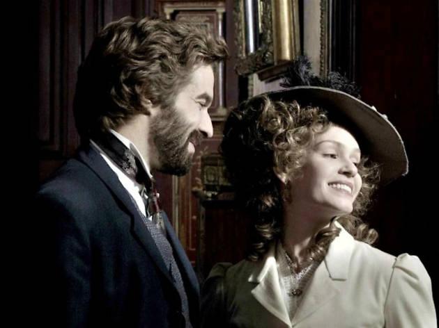 Semana de Cine Portugués en Cineteca