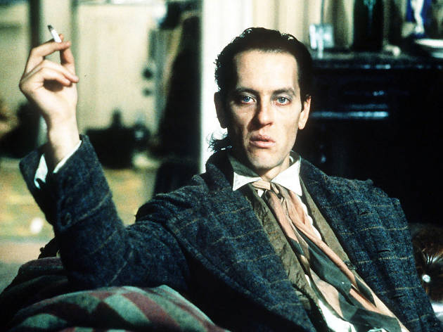 Withnail & I 30th Anniversary Screening
