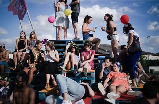 'Le Renouveau' : un documentaire sur l'évolution de la fête à Paris