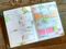 23 beautiful to-do lists from people WAY more organised than you