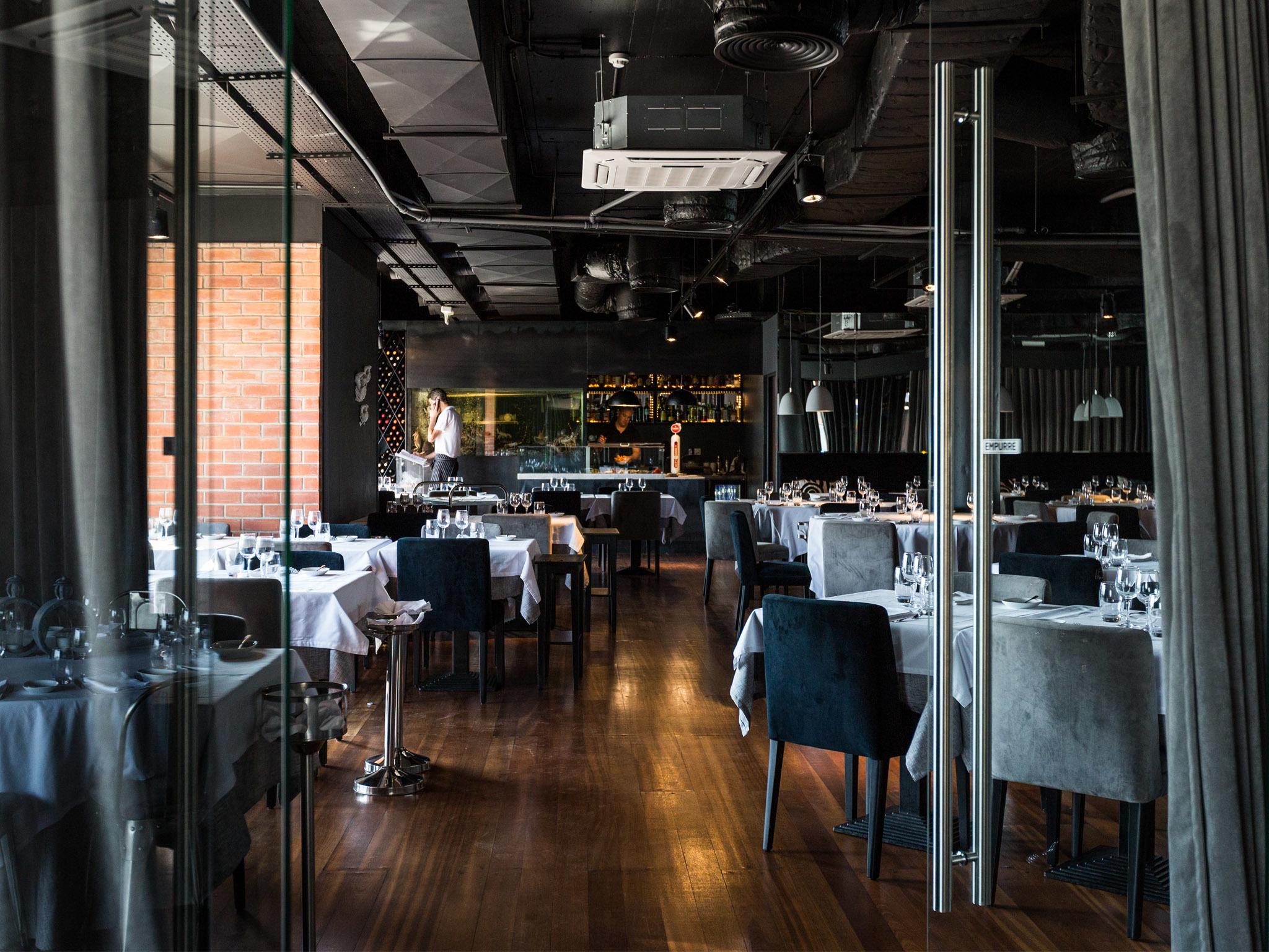 Os melhores restaurantes para crianças em Lisboa