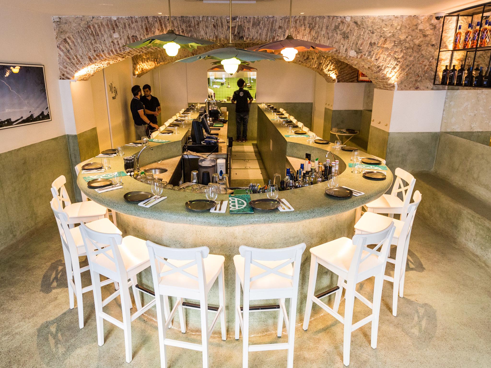 peixola, restaurante, lisboa