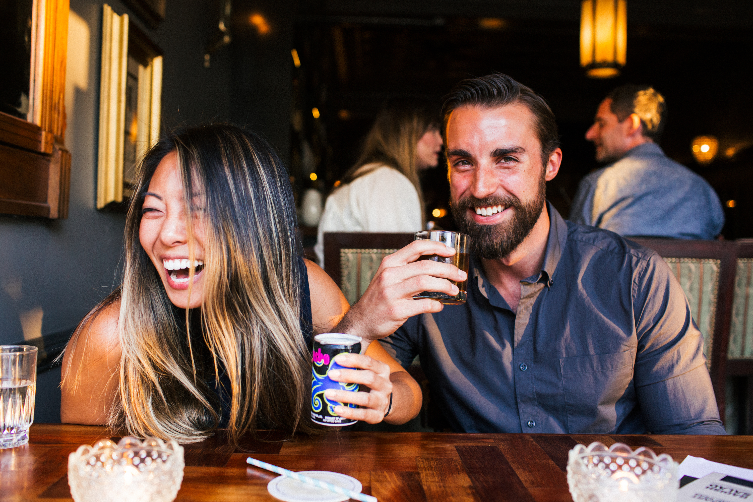 The best things to do on a first date in Chicago