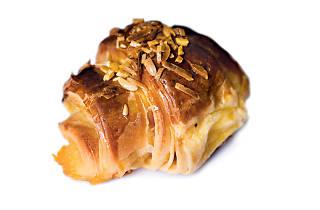 Croissant de  Ovo da Cister