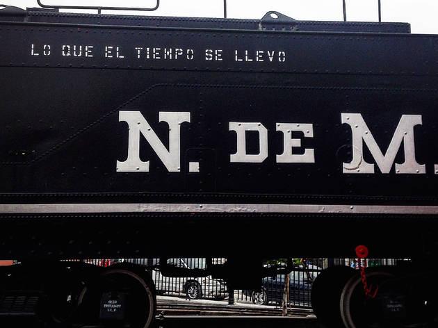 (Foto: Anabel Oviedo)