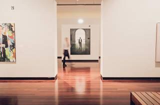 Art Gallery of Ballarat