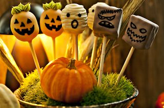 Things to in Toranomon this autumn | Time Out Tokyo