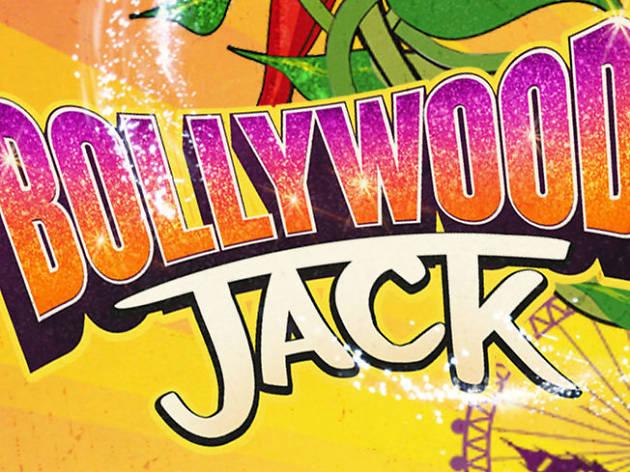 Bollywood Jack