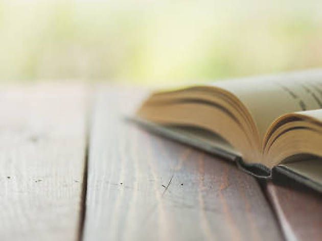 Bookcrossing: El deporte de cazar libros