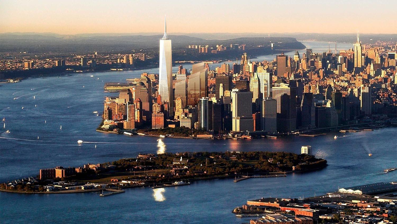 9/11 slideshow