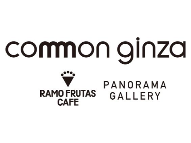 common ginza
