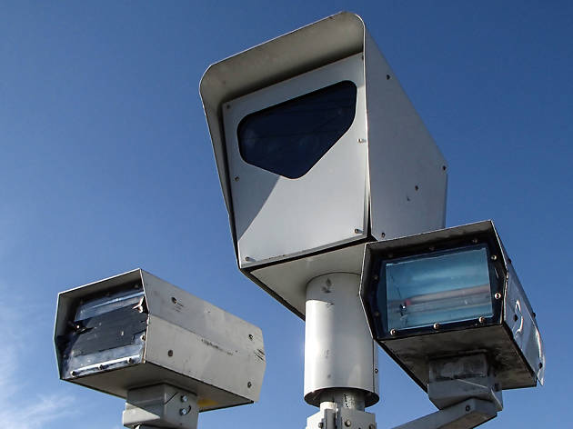 More than 1.2 million could see refunds in red light camera settlement