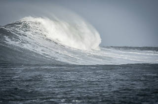Scientists have found a link between strong tides and monster earthquakes