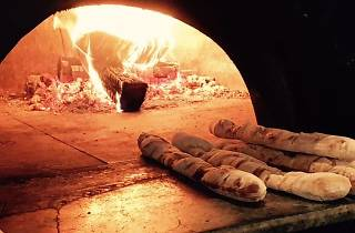 Photograph: Courtesy Da Ciro Brooklyn Trattoria E Pizzeria