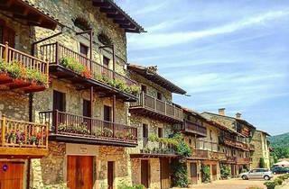 Like Girona (Like Girona)