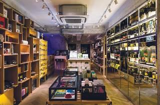 Woaw Store