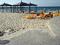 Mezizim Beach