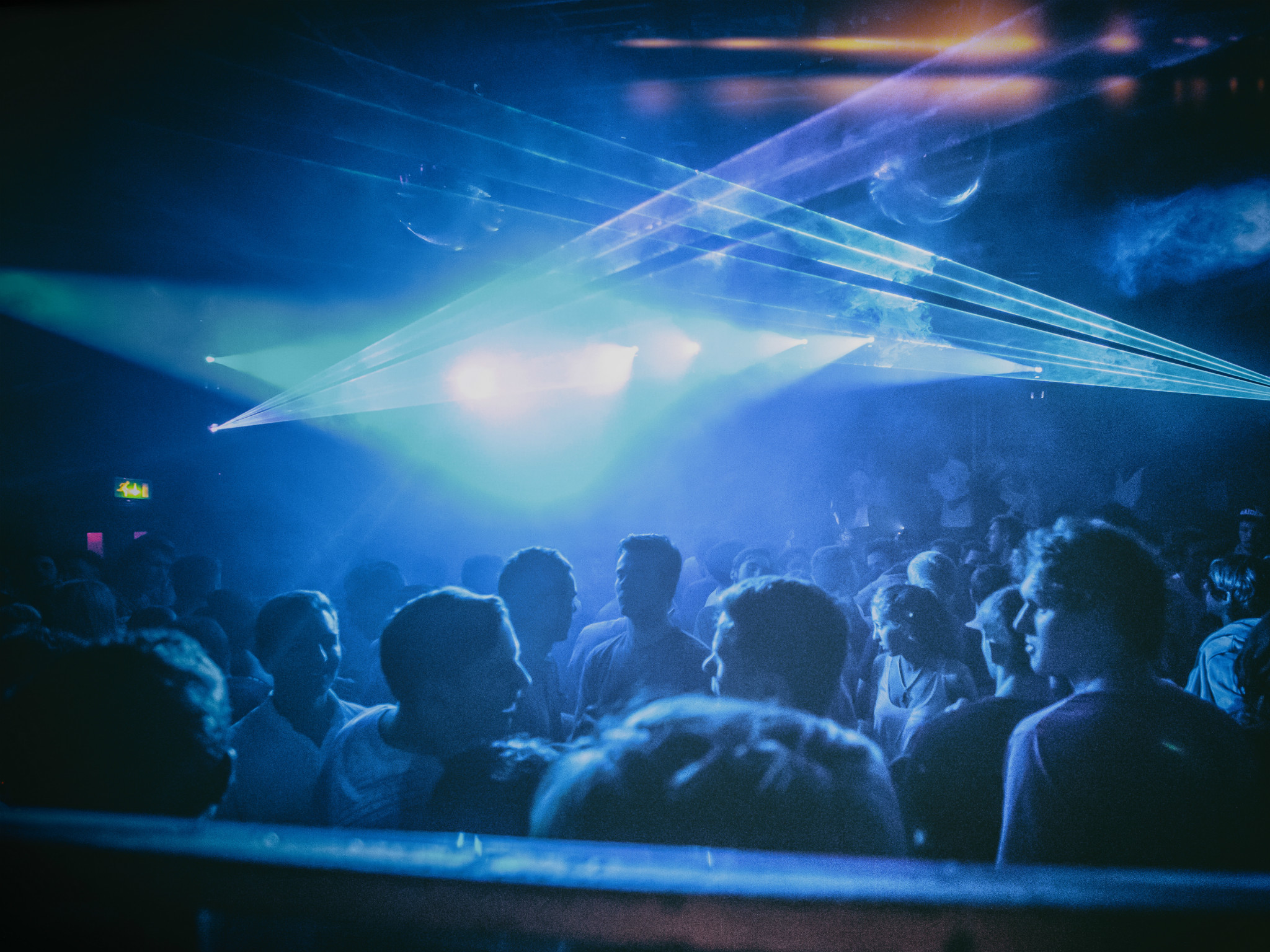 The crowdfunding campaign to save Fabric has raised more than £210,000