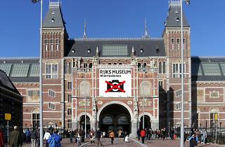 museu amsterdam
