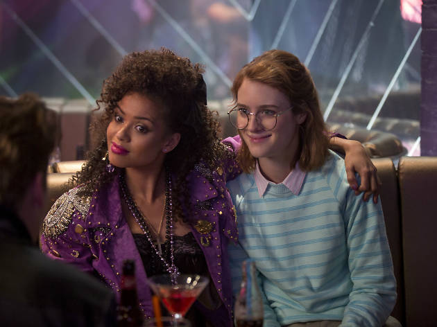 Black Mirror, Charlie Brooker, Netflix preview