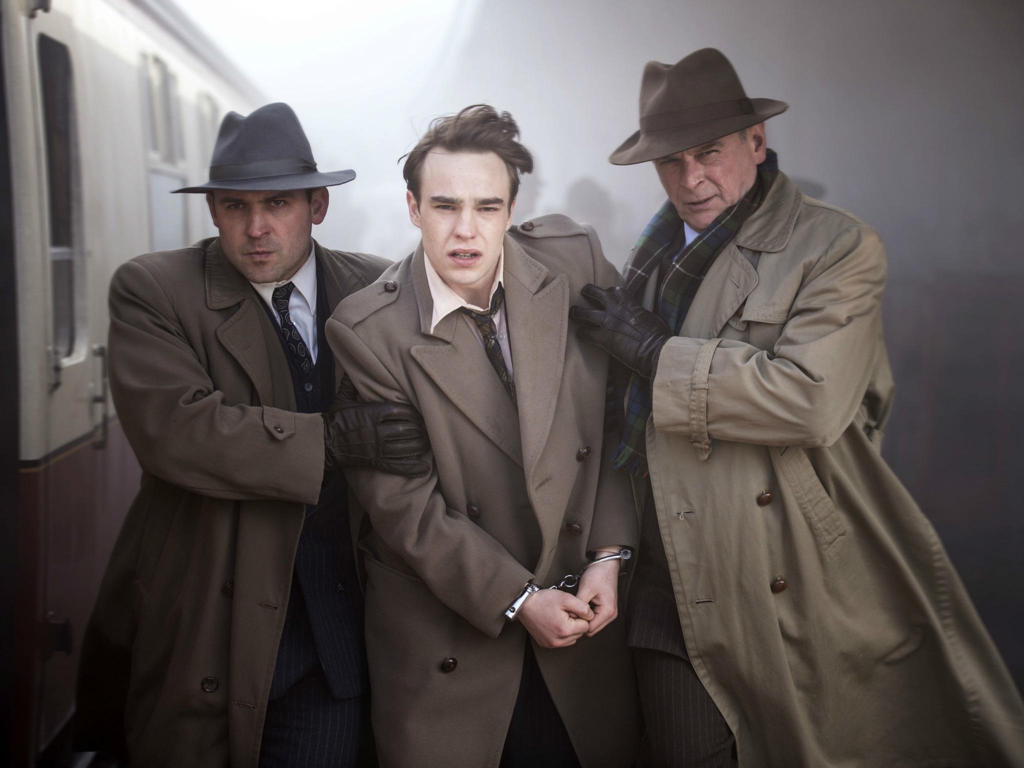 Rillington Place, BBC1 preview