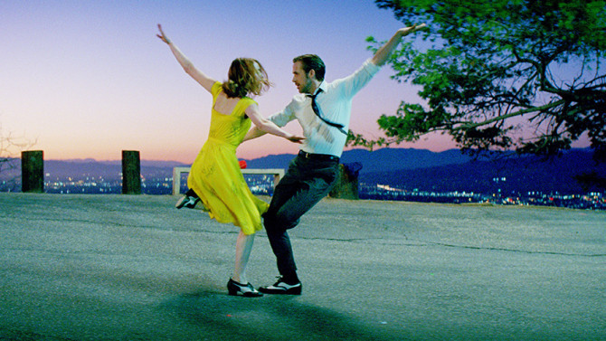'La La Land,' 'Arrival' will be Chicago International Film Festival tentpoles