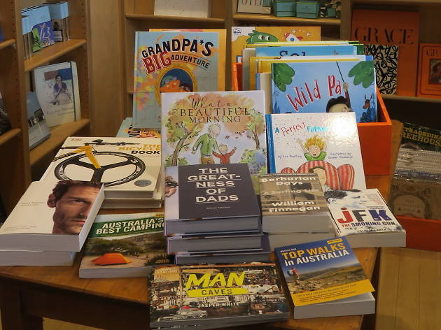 BNE - Riverbend books - Mastercard