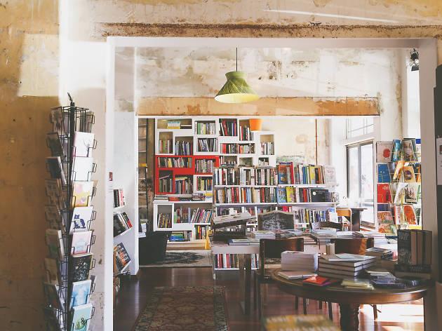 PER - Northside Books - Mastercard